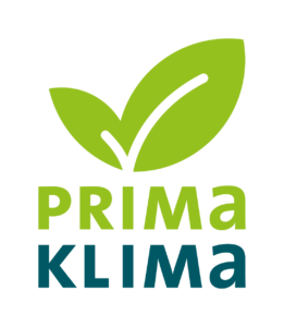 CO2 Offsets by Prima Klima