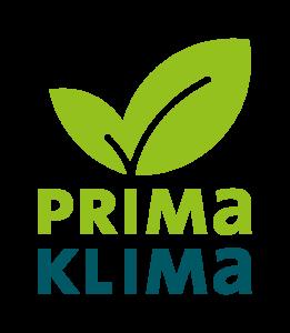 Prima Klima