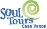 Soul Tours Cabo Verde - Wir ♥ Cabo Verde! Die Kapverden Reise Spezialisten
